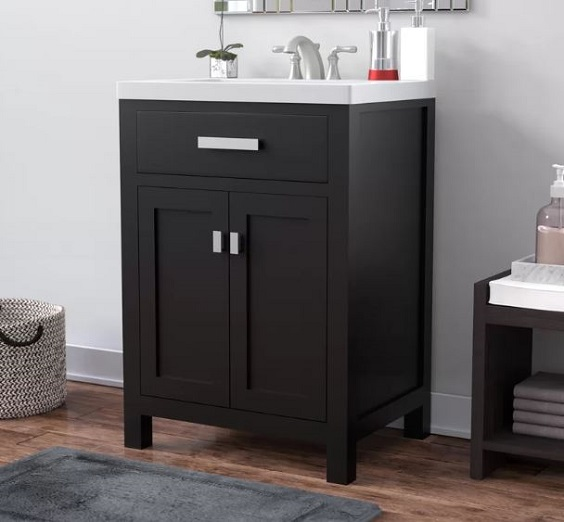 small bathroom vanity 3