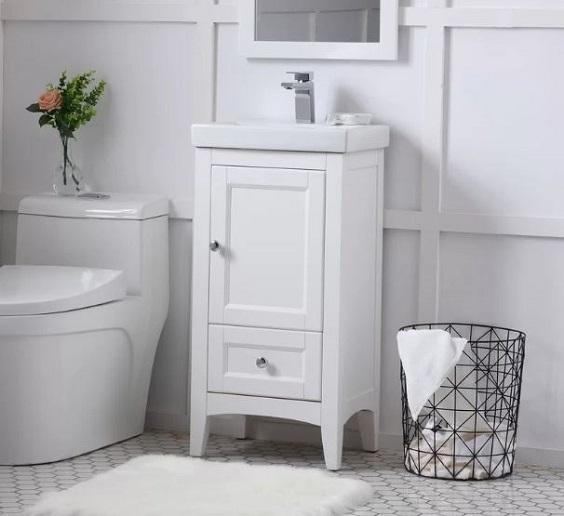 small bathroom vanity 6
