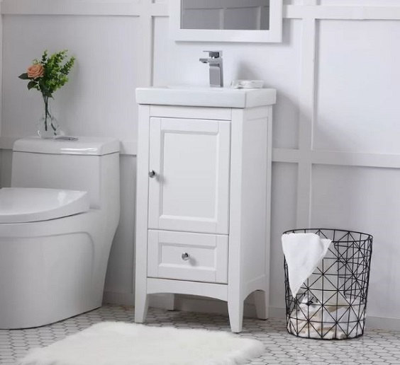 small bathroom vanity 6