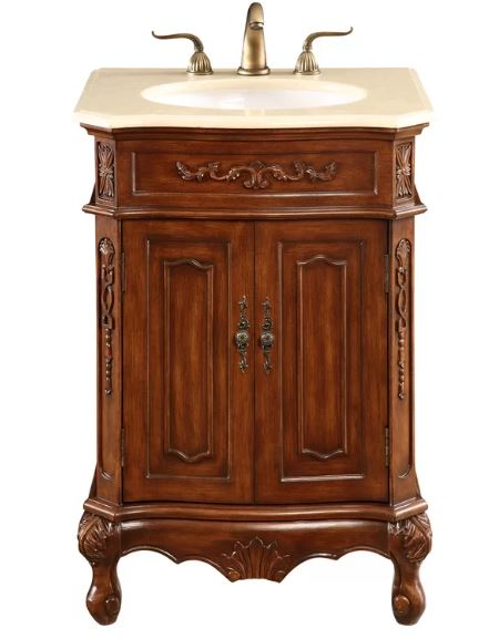 small bathroom vanity 8