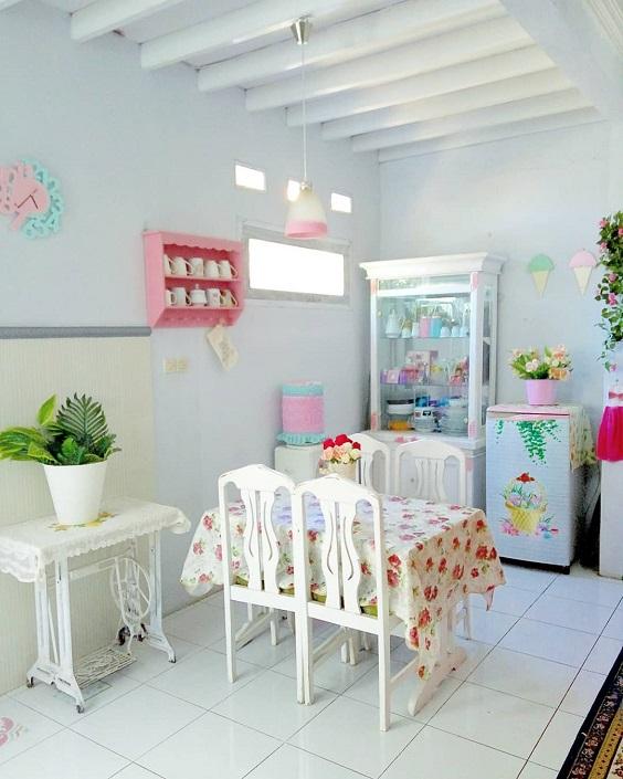minimalist dining room 8