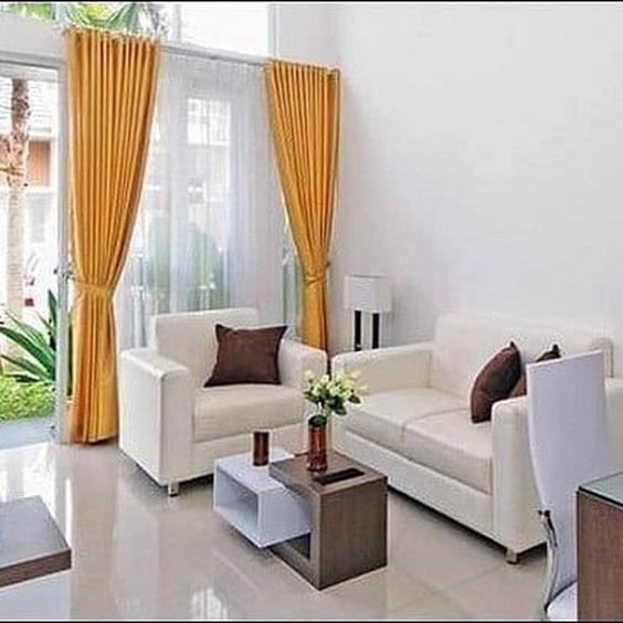 minimalist living room design 20