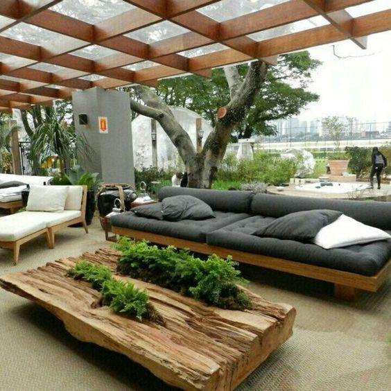 outdoor living room 25