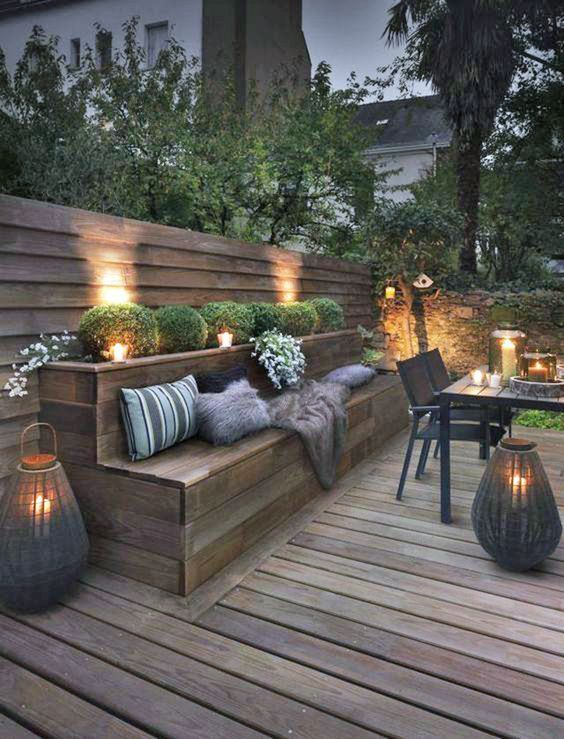 outdoor living room 5