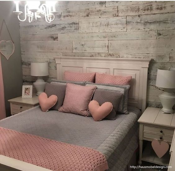 teen bedroom for girls 23