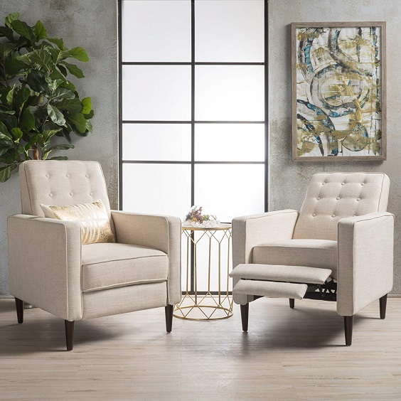 two piece living room set 12