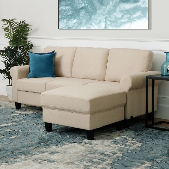 two piece living room set 8