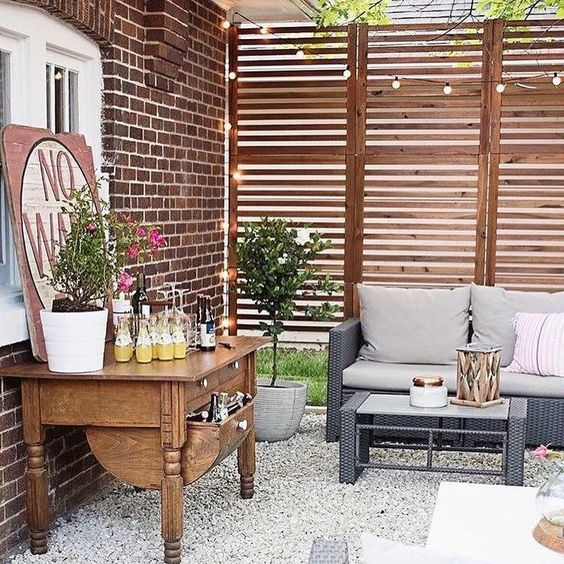 backyard patio ideas 24
