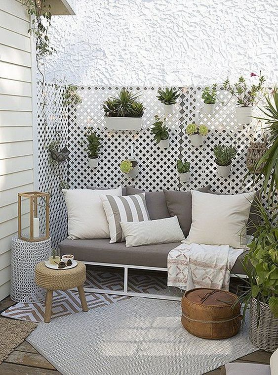backyard patio ideas 9