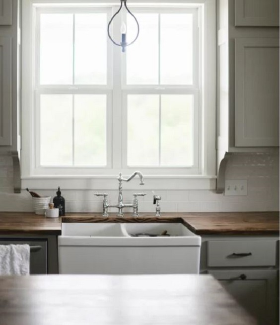 kitchen faucets 10