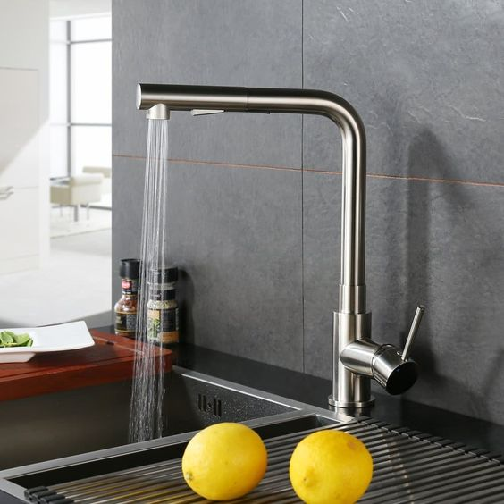 kitchen faucets 11