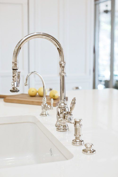 kitchen faucets 16