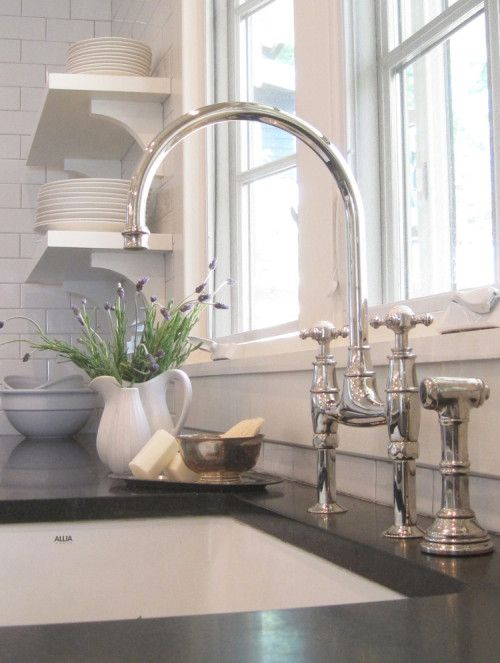 kitchen faucets 17