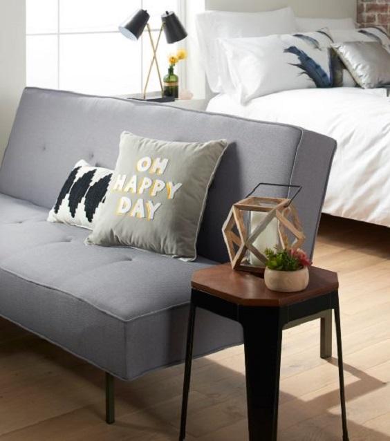 minimalist living room furniture 10