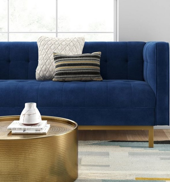 minimalist living room furniture 3