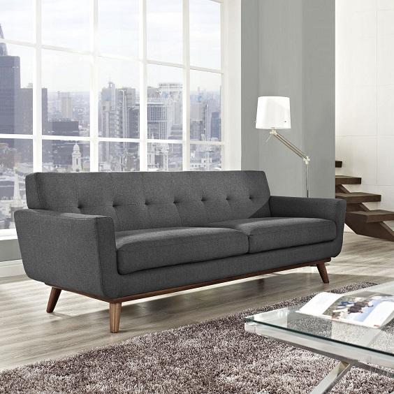 minimalist living room furniture 4