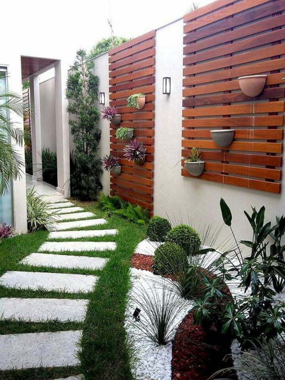 modern backyard ideas 4