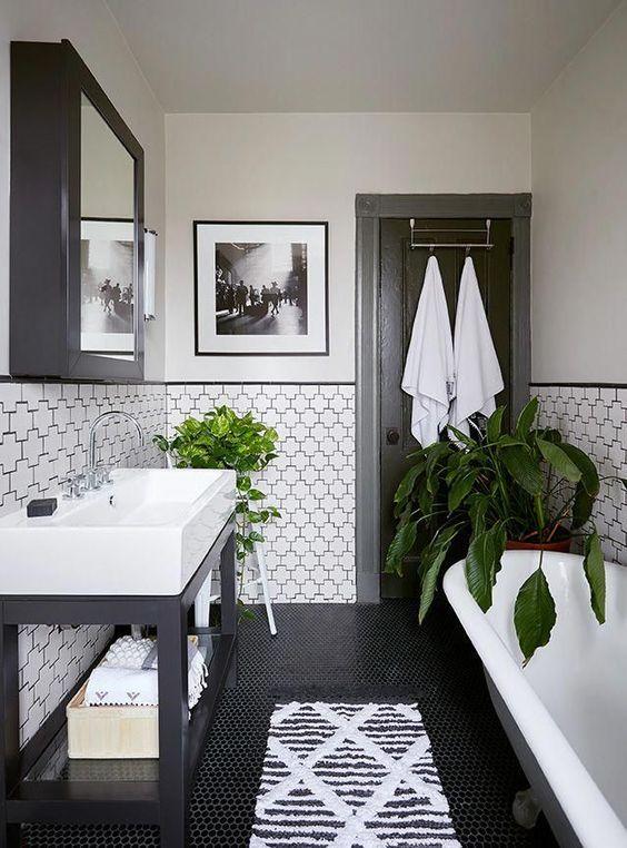 moroccan bathroom decor 11