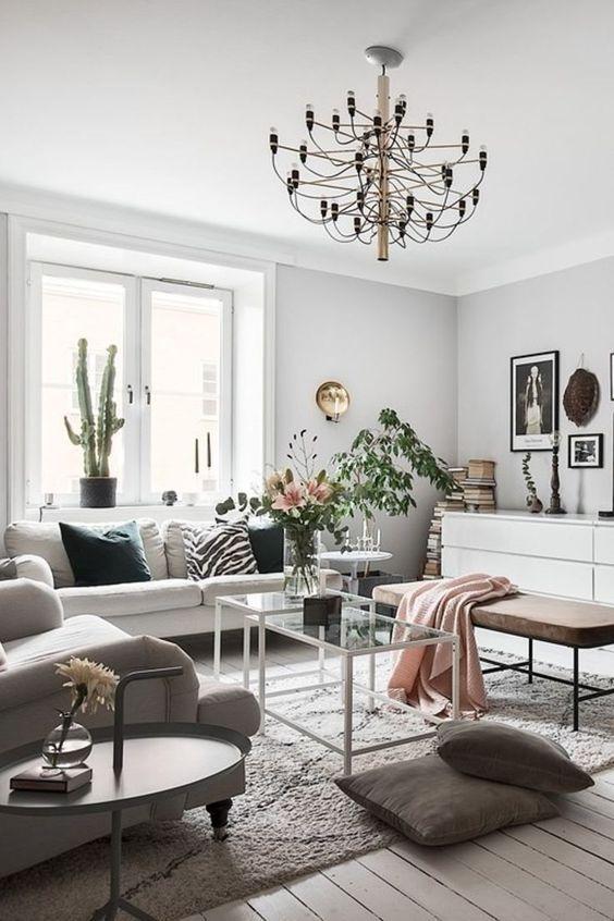 neutral living room 10