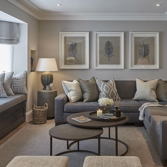 neutral living room 20