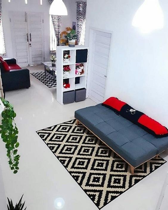 neutral living room 4