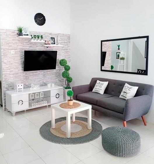 neutral living room 7