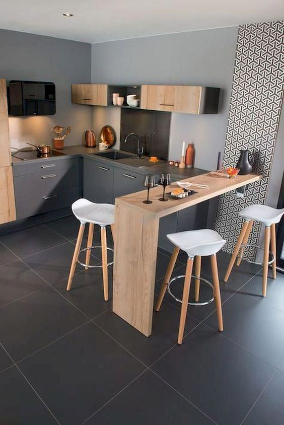 scandinavian kitchen 13