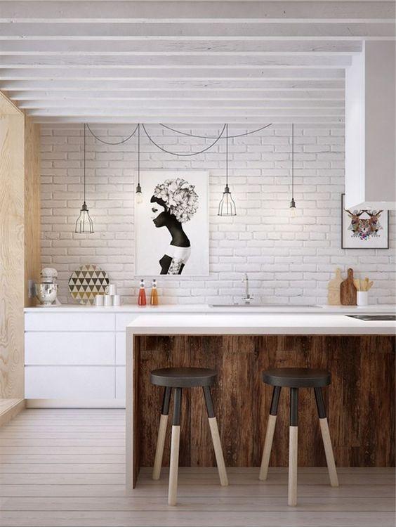 scandinavian kitchen 23