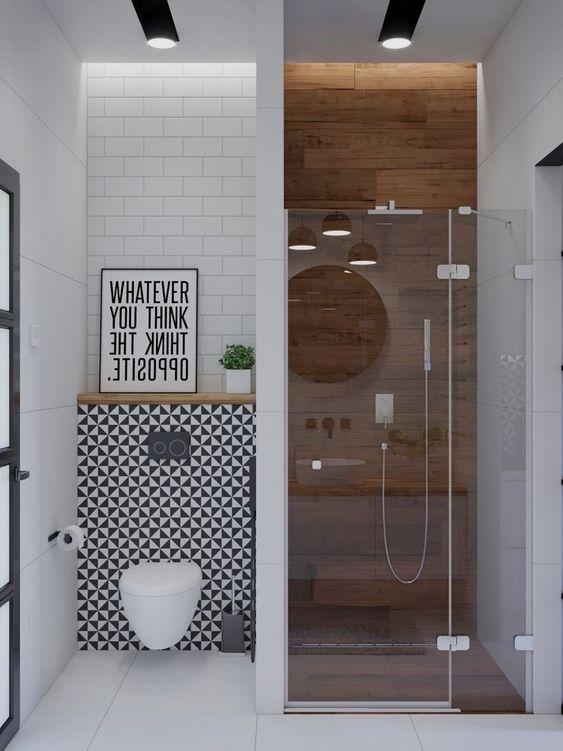 small bathroom decor 2