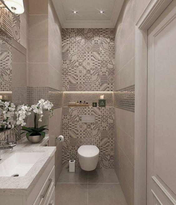 small bathroom decor 22