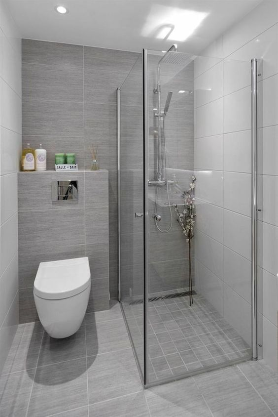 small bathroom decor 3