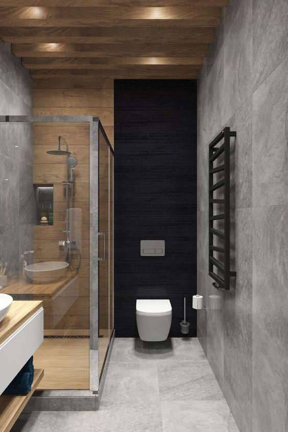 small bathroom decor 5
