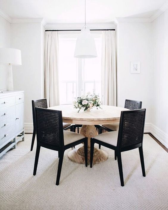 small dining decor 5