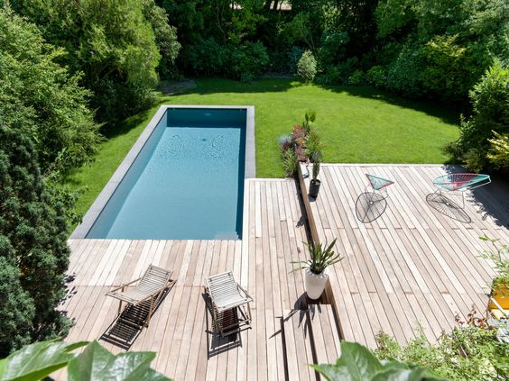 swimming pool deck 11