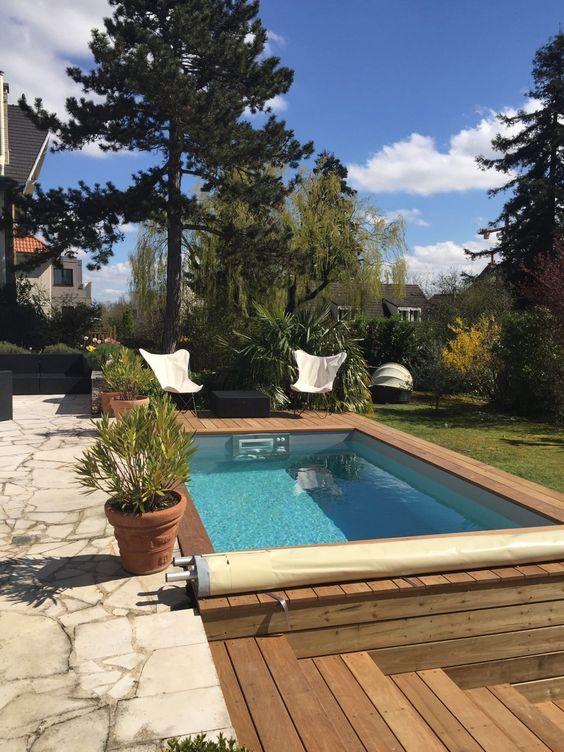 swimming pool deck 13