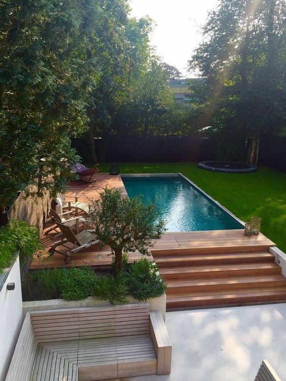 swimming pool deck 4