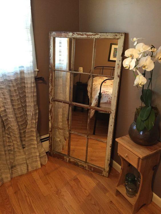 Living Room Decor on a Budget 8