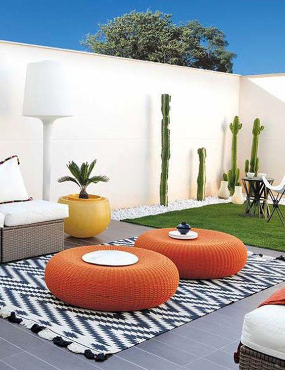 backyard oasis ideas 6