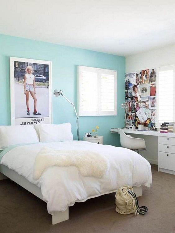 bedroom paint colors 18