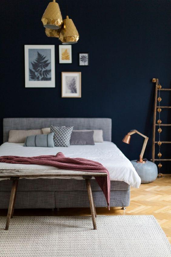 bedroom paint colors 25