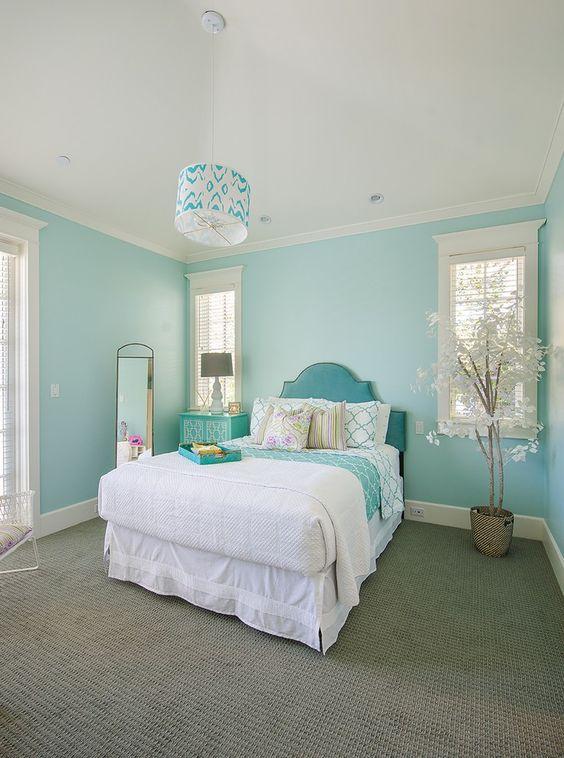 bedroom paint colors 3