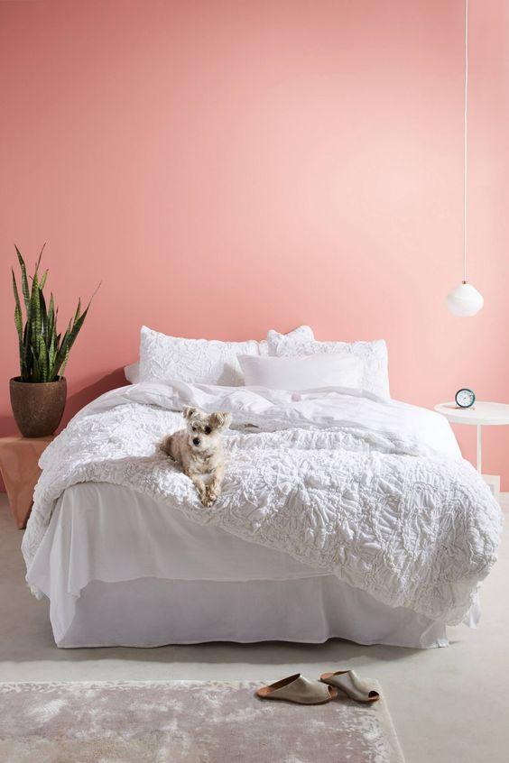 bedroom paint colors 5