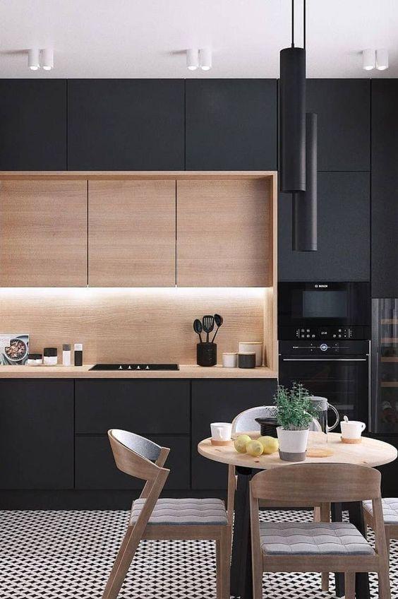 kitchen cabinet ideas 14