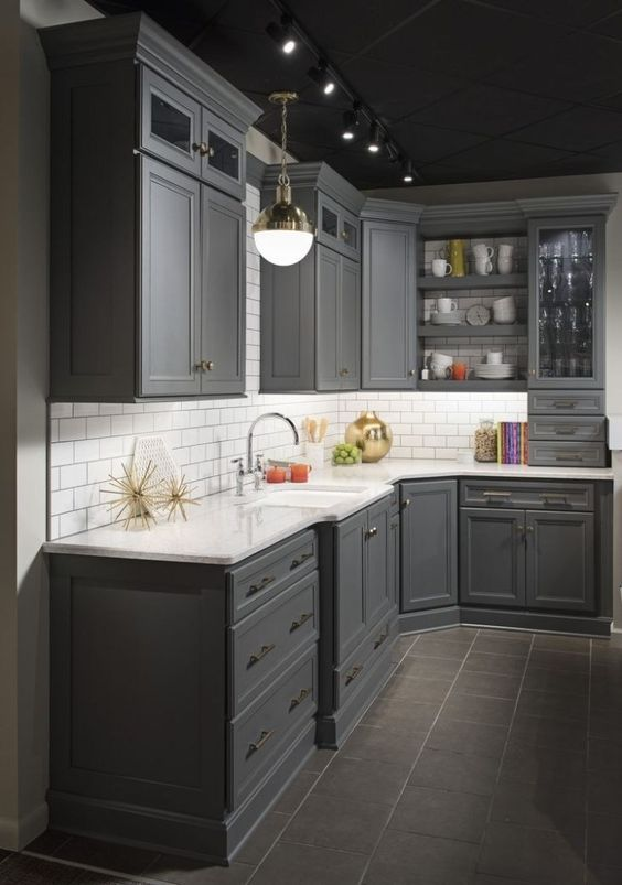 kitchen cabinet ideas 18