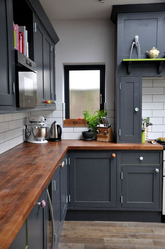 kitchen cabinet ideas 24