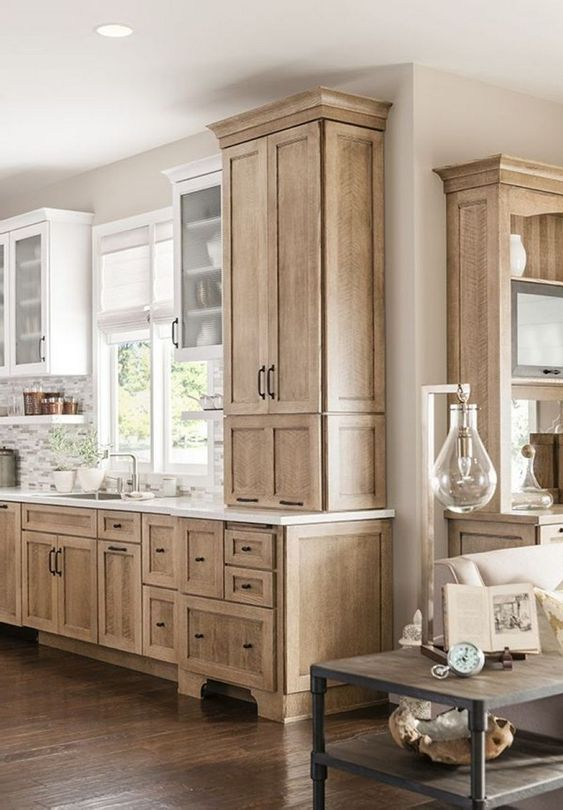 kitchen cabinet ideas 5