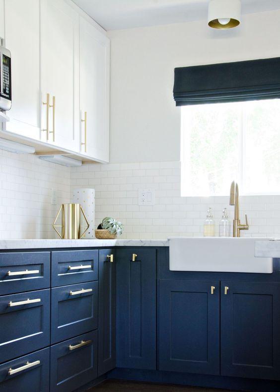 kitchen cabinet ideas 6