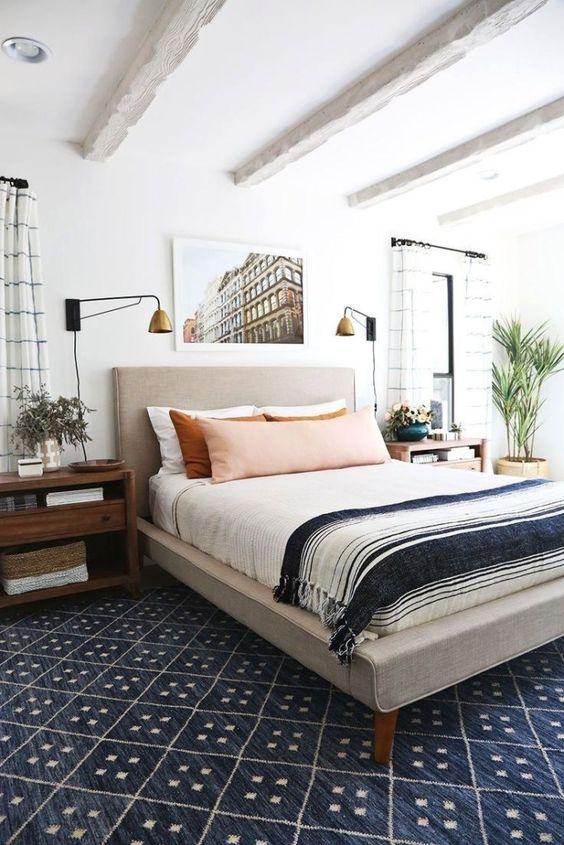neutral bedroom ideas 11