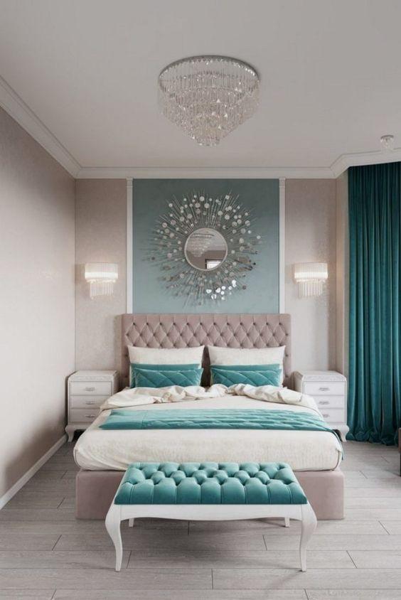 neutral bedroom ideas 2