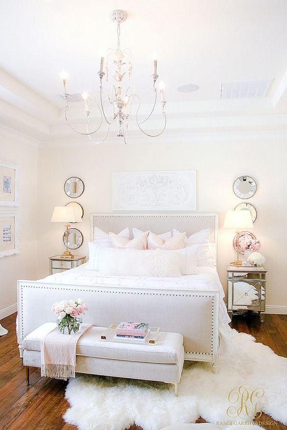 neutral bedroom ideas 7